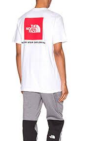 Мужские дизайнерские <b>футболки</b> | Лонгсливы, хенли, принты