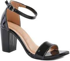 Heels - Buy Heeled Sandals, <b>High Heels</b> For <b>Women</b> @Min 40% Off ...