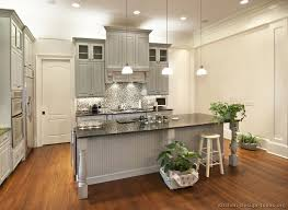 kitchen design cabinets traditional light: images about gray mesmerizing kitchens with grey cabinets