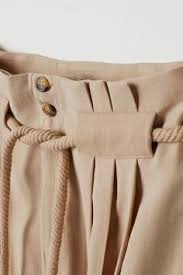 Одежда: лучшие изображения (630) | Одежда, Наряды и Платья