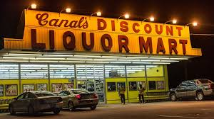 Are liquor stores open on Christmas? | Metro US