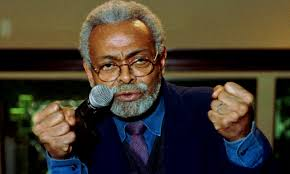 no more amiri baraka too much black amiri baraka