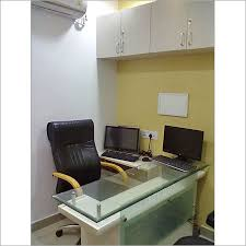 modern office cabin interior design office cabin interior designoffice cabin interior design service ad pictures interior decorators office