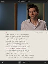 the sonnets by william shakespeare ctl crossroads the sonnets by william shakespeare screenshot 1