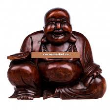 Скульптуры <b>будды</b>