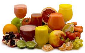 پوستی جذاب وزیبا با ماسک میوه ها