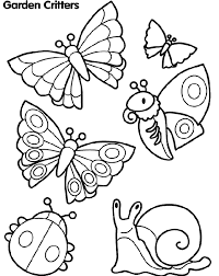 Small Picture Best Crayola Com Coloring Pages Pictures Coloring Page Design