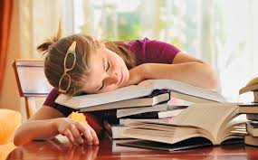 personal challenges essayessay on challenges faced in life   essay topics  common problems students face during university