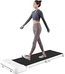 <b>WalkingPad C1</b> Foldable Treadmill Walking Pad <b>Smart</b> Jogging ...