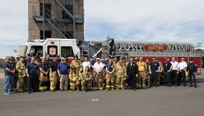 cummings fireopstraining jpg monday 10 2017 uniformed professional fire fighters association of connecticut fire ops hartford fire training academy