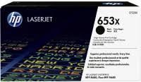 <b>HP 653X CF320X</b> – купить <b>картридж</b>, сравнение цен интернет ...