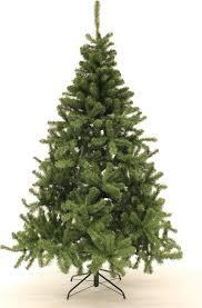 Новогодние <b>елки Royal Christmas</b>: купить в Москве в интернет ...