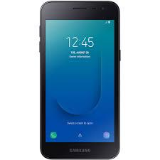 Смартфон <b>Samsung Galaxy</b> J2 core (2018) Black (<b>SM</b>-<b>J260F</b>)