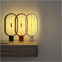 Отзывы и обзоры на Heng Balance <b>Lamp</b> Night в интернет ...