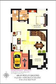 Bedroom Guest House Floor Plans Shape Weekly   GoodHomez com Bedroom Guest House Floor Plans Shape Weekly
