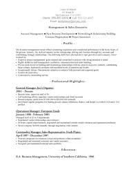 format resume format s executive resume format s executive images