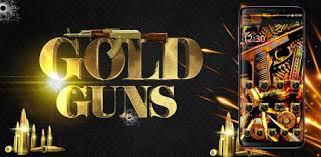 Приложения в Google Play – Военная война пистолет <b>ak47</b>