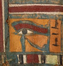 ian mummies essay comparing the afterlives of vian and ian mummies hyperallergic