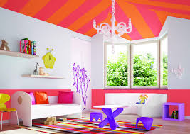 Kids Bedroom Furniture Packages Bedroom Indian Style Bedroom Furniture Themed Bedroom Furniture