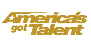 AGT 2019 Results Live Shows: America's Got Talent Winners ...