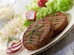 Carne de Soja