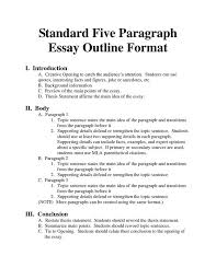 resume worksheet samples autobiography essay help essay graphic example resume and cover letter ipnodns examples of outlining an essay