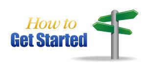 Image result for get started