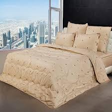 <b>Одеяло Verossa Верблюжья</b> шерсть купить в интернет-магазине ...