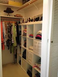 white best closet lighting
