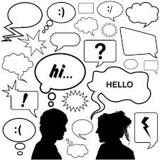 Prep for Authentic Dialogue