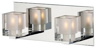 light chrome bath bar light fixture contemporary bathroom lighting and contemporary bathroom light bathroom contemporary bathroom lighting