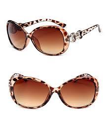 Demarkt <b>New Fashion</b> Popular Polarized Women's <b>Sunglasses</b> 100 ...