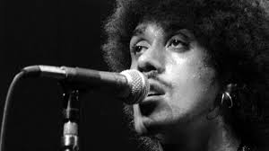 The death of <b>Thin Lizzy's</b> Phil Lynott: how did Phil Lynott die? | Louder