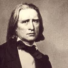 <b>Franz Liszt</b> - franzliszt-3