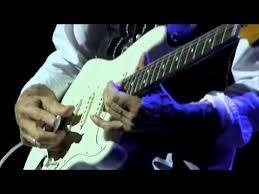 <b>JEFF BECK</b>, <b>GUITAR</b> SOLO FINALE, UTRECHT, MAY 25TH, 2014 ...