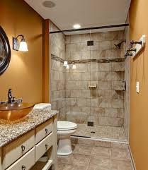 design walk shower designs: walk in shower for small bathroom laba interior design