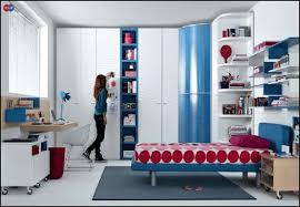 teens room 17 cool teen room ideas digsdigs for teen furniture teen regarding teens room teens room best best teen furniture