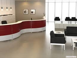 artopex reception desk layout 9 artoplex office furniture