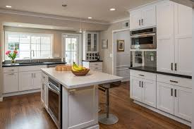 Kitchen Remodling Remodel Kitchen 5 Signs It39s Time To Remodel Your Kitchen