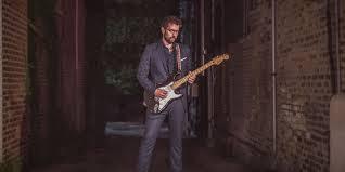 <b>Journeyman</b>: A Tribute to <b>Eric Clapton</b> | ColumbusMakesArt.com