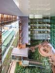 Atrium (architecture) - , the free encyclopedia