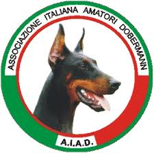 Association Italienne Amateur Dobermann