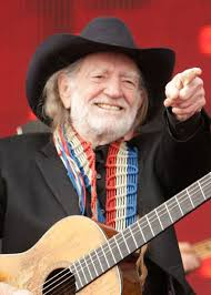 <b>Willie Nelson</b> - Home | Facebook