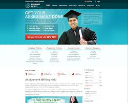 review assignmentmasters co uk assignmentmasters co uk review
