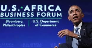Risultati immagini per investire in africa