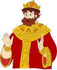 Как поэтапно нарисовать царя салтана поэтапно карандашом