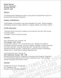 Sales Representative Resume Samples   ilivearticles info ilivearticles info Resume For Sales Representative Position