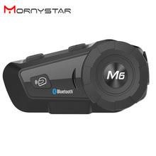 Best value Bluetooth <b>Motorcycle Mp3</b> – Great deals on Bluetooth ...