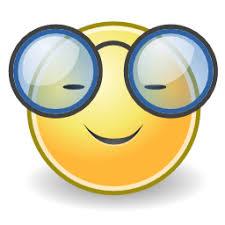"""Résultat de recherche d'images pour """"image lunettes"""""""