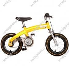 Детские <b>велосипеды Hobby</b>-<b>bike</b>